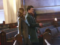 Castle: Watch Season 6 Episode 10 Online