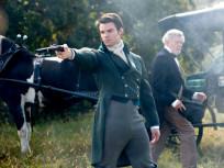 Elijah's Turn