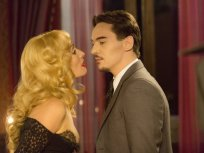 Dracula Season 1 Episode 4