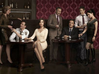 Jim's Notebook: Is The Good Wife The Best?