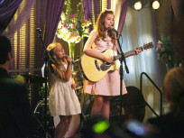 Nashville Wedding Scene