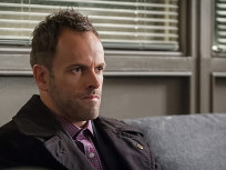 Elementary Season 2 Episode 9