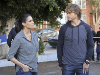 NCIS: Los Angeles Season 5 Episode 10