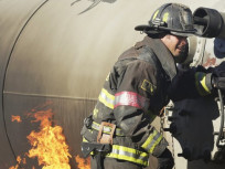 Chicago Fire Season 2 Episode 7