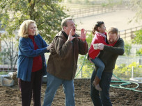 Modern Family Season 5 Episode 8