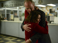 Parenthood Season 5 Episode 9