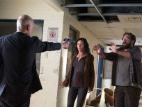 Revolution: Watch Season 2 Episode 9 Online