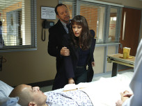 Blue Bloods Season 4 Episode 9