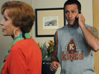 Hawaii Five-0: Watch Season 4 Episode 9 Online