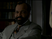 Boardwalk Empire Season 4 Episode 12 Review