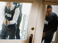 Criminal Minds Season 9 Episode 10 Review