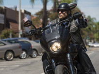 Sons of Anarchy Season 6 Episode 12 Review
