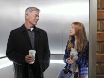 NCIS: Watch Season 11 Episode 10 Online!