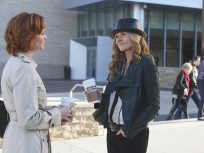 Nashville Season 2 Episode 9