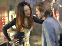 Nikita Season 4 Episode 3 Review