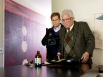 Major Crimes Season 2 Episode 14 Review