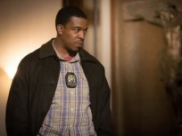 Grimm: Watch Season 3 Episode 6 Online