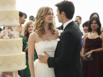 Revenge: Watch Season 3 Episode 10 Online