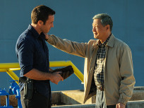 Hawaii Five-0 Season 4 Episode 10