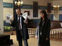 Blue Bloods Season 4 Episode 10