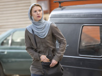 Homeland Season 3 Episode 12 Review