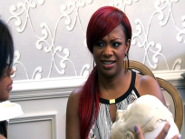 The Real Housewives of Atlanta Season 6 Episode 7