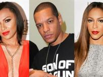 Love & Hip Hop Season 4 Episode 8