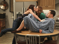 Two and a Half Men Season 11 Episode 11