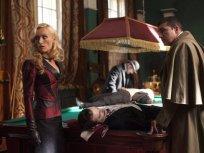 Dracula Season 1 Episode 7