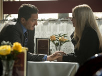 Grimm Season 3 Episode 9