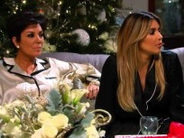 Keeping Up with the Kardashians Season 8 Episode 21