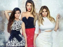 Keeping Up with the Kardashians Season 9 Episode 1