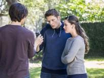 Ravenswood Season 1 Episode 7
