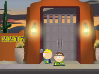 South Park Season 17 Episode 8