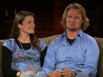 Sister Wives Season 4 Episode 8