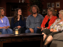 Sister Wives Season 4 Episode 13