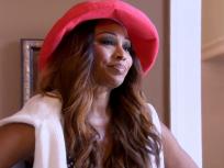 The Real Housewives of Atlanta Season 6 Episode 10