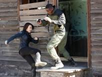 Agents of S.H.I.E.L.D. Season 1 Episode 11