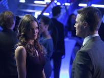 Arrow Season 2 Episode 11