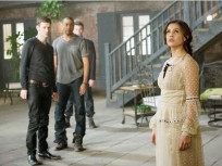 The Originals Season 1 Episode 10