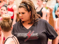 Dance Moms Season 4 Pic
