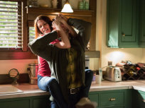 Grimm Season 3 Episode 10