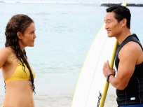 Hawaii Five-0 Season 4 Episode 13