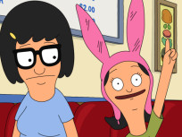 Bob's Burgers Season 4 Episode 11