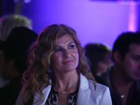Nashville Season 2 Episode 12