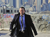 Blue Bloods Season 4 Episode 13