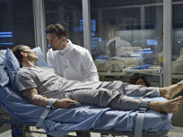 Helix Season 1 Episode 4