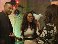 Love & Hip Hop Season 4 Episode 11