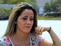 Teen Mom 2 Season 5 Episode 1