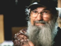 Duck Dynasty Season 5 Episode 3
